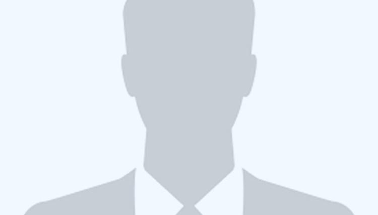 Brendan Seymour